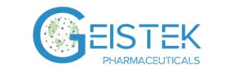 Geistek Pharma