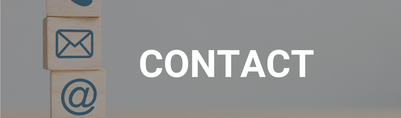 Web Design Inc. - rebranding (4)